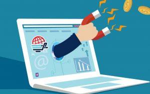 روشهای کسب درآمد اینترنتی بدون سرمایه