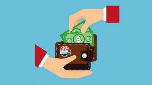 کسب درآمد از طریق فروش فایل در سایت صد تو کسب درآمد از طریق سایت صد تو