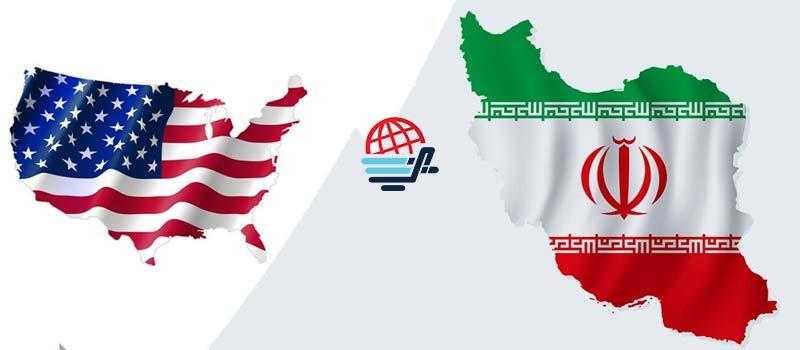 پاور مقایسه سیستم آموزشی کشور آمریکا و ایران
