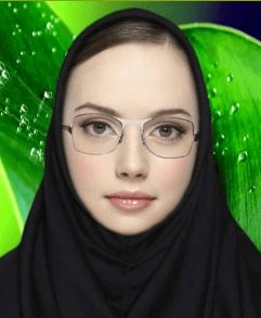 rozita irani